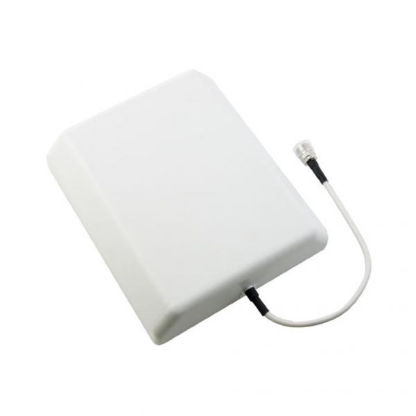 Усилитель мобильного интернета 3g/lte 1800/2100/2600 мгц