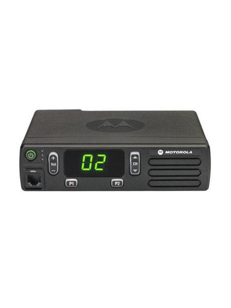 Motorola DM1400E