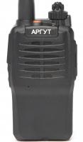 Радиостанция носимая (портативная) АРГУТ А-23