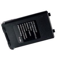 АКБ НА А-36, LI-ION 1500 MAH аккумулятор