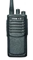 Грифон G-34