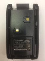 Аккумулятор Kenwood KB-35L для TH-UVF1 Turbo / TK-F6 Turbo