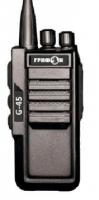 Грифон G-45