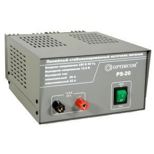 PS-20
