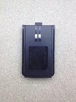 Аккумулятор дляJoker R7 Li-ion 2800 mAh