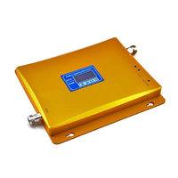 Репитер(усилитель) сигнала сотовой связи GSM900/3G