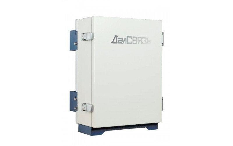 ДалСВЯЗЬ DS-900-37