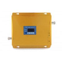 Усилитель связи репитер GSM 1800 / 3G 2100 МГц