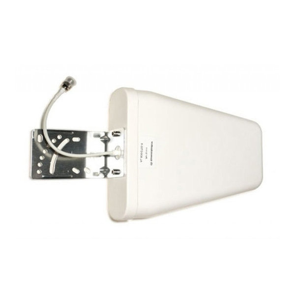 Антенна GSM 800-2700 7Дби