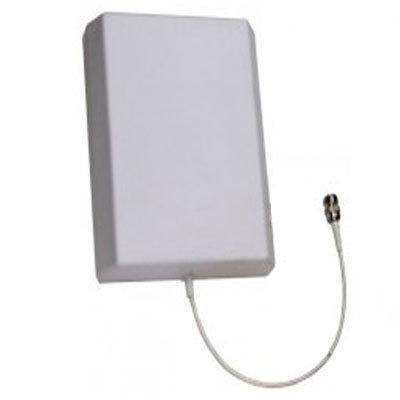 Антенна GSM 800-2700 8Дби