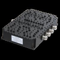 Комбайнер GSM900/1800/2000/2500