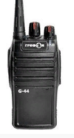 Грифон G-44