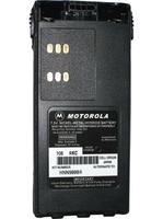 Аккумулятор HNN9008 для раций Motorola GP-серии