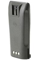 Аккумулятор NNTN4497 для рации Motorola
