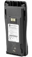 Аккумулятор NNTN4851 для раций Motorola