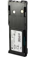 Аккумулятор PMNN4016 к рациям Motorola GP300