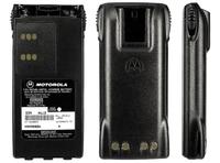 Аккумулятор HNN9009 для раций Motorola GP-серии