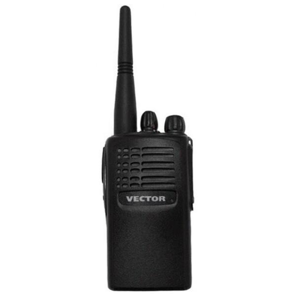 VECTOR VT 44 master