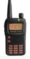 Kenwood TH-F5 DUAL BAND