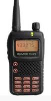 Kenwood TH-F5 DUAL BAND