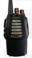 KENWOOD TK-F6 TURBO UHF