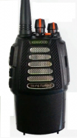 KENWOOD TK-F6 TURBO UHF/VHF