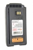 Аккумулятор для G34