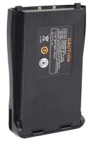 Аккумулятор для G44/ 888s/TK F-6
