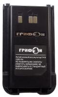 Аккумулятор для G45