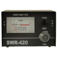 SWR-420 Optim