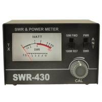 SWR-430 Optim