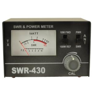SWR-430 Optim