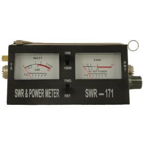 SWR-171 Optim