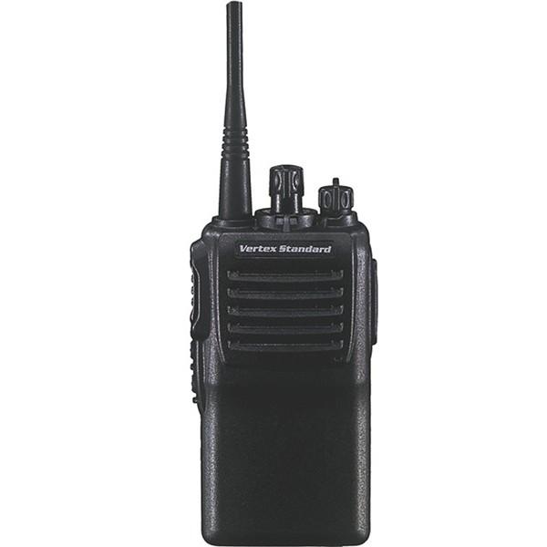 Vertex VX 231 UHF